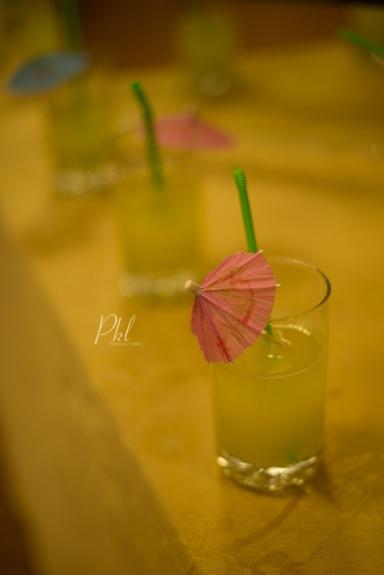 Pkl-fotografia-wedding photography-fotografia bodas-bolivia-GyP-020-