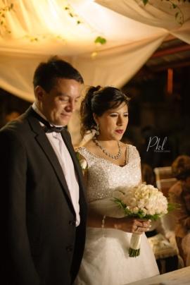 Pkl-fotografia-wedding photography-fotografia bodas-bolivia-GyP-024-