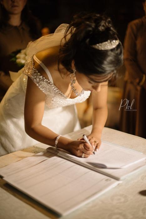 Pkl-fotografia-wedding photography-fotografia bodas-bolivia-GyP-032-