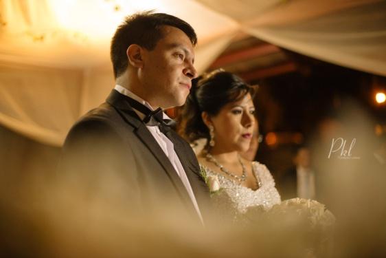 Pkl-fotografia-wedding photography-fotografia bodas-bolivia-GyP-034-