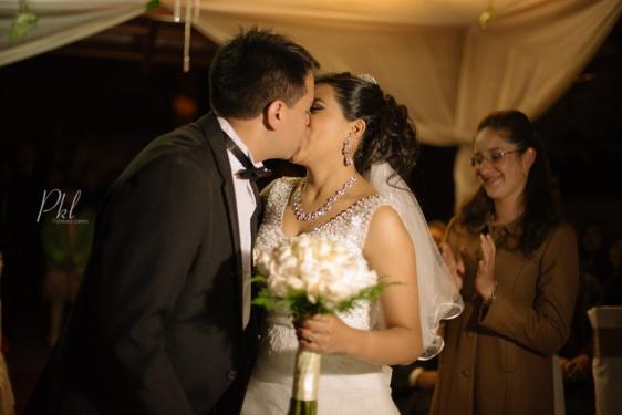 Pkl-fotografia-wedding photography-fotografia bodas-bolivia-GyP-035-