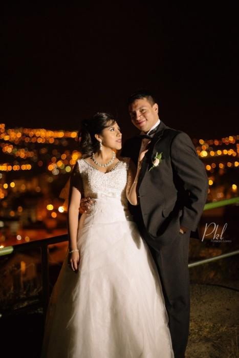 Pkl-fotografia-wedding photography-fotografia bodas-bolivia-GyP-037-