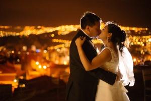 fotografia de bodas La Paz Bolivia