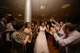 Pkl-fotografia-wedding photography-fotografia bodas-bolivia-GyP-054-