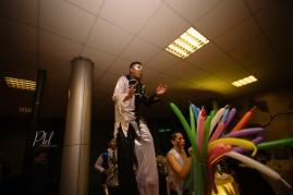 Pkl-fotografia-wedding photography-fotografia bodas-bolivia-GyP-055-