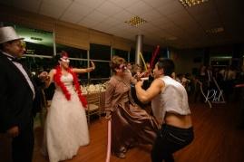 Pkl-fotografia-wedding photography-fotografia bodas-bolivia-GyP-059-