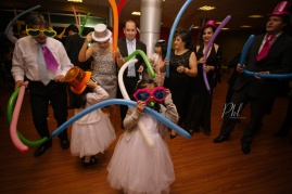 Pkl-fotografia-wedding photography-fotografia bodas-bolivia-GyP-060-