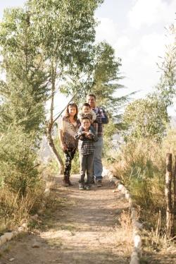Pkl-fotografia-Lifestyle photography-fotografia familias-bolivia-02