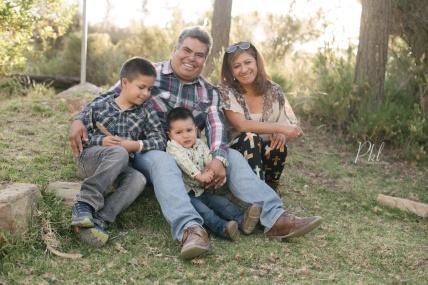 Pkl-fotografia-Lifestyle photography-fotografia familias-bolivia-07