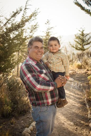Pkl-fotografia-Lifestyle photography-fotografia familias-bolivia-09