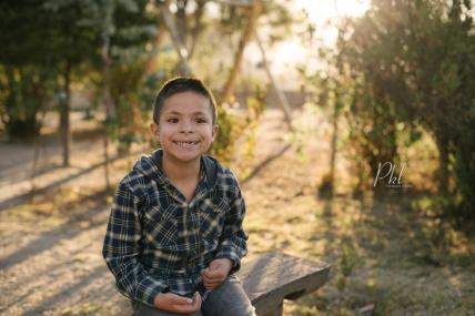 Pkl-fotografia-Lifestyle photography-fotografia familias-bolivia-11