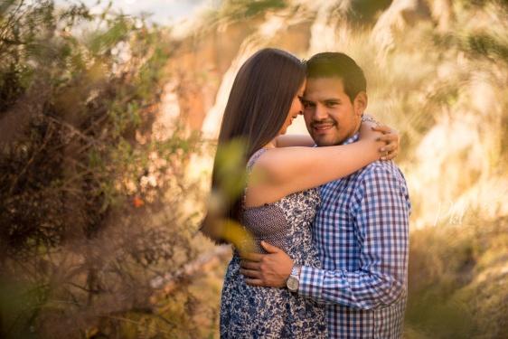 Pkl-fotografia-wedding photography-fotografia bodas-bolivia-AyA-03