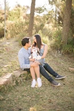 Pkl-fotografia-wedding photography-fotografia bodas-bolivia-AyA-05