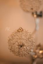 Pkl-fotografia-wedding photography-fotografia bodas-bolivia-CyR-004
