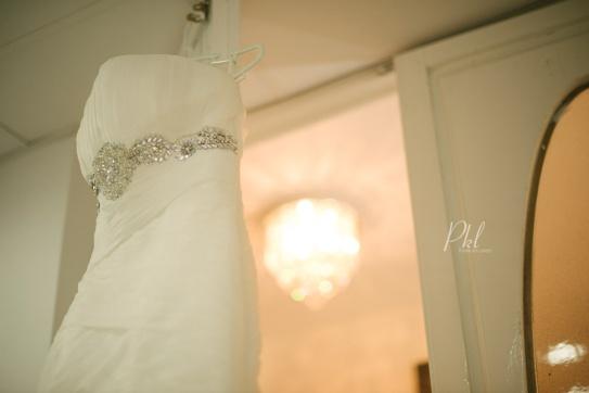 Pkl-fotografia-wedding photography-fotografia bodas-bolivia-CyR-006