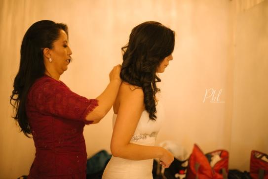 Pkl-fotografia-wedding photography-fotografia bodas-bolivia-CyR-013