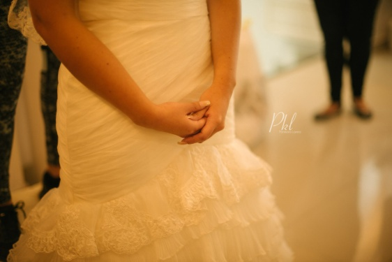 Pkl-fotografia-wedding photography-fotografia bodas-bolivia-CyR-014