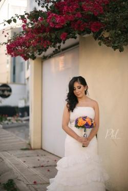Pkl-fotografia-wedding photography-fotografia bodas-bolivia-CyR-015