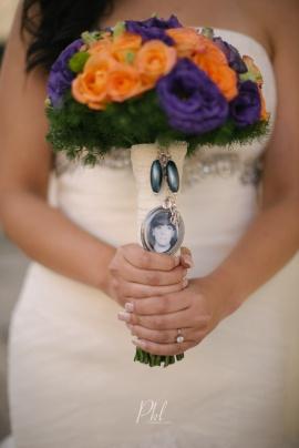 Pkl-fotografia-wedding photography-fotografia bodas-bolivia-CyR-016