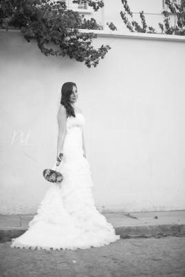 Pkl-fotografia-wedding photography-fotografia bodas-bolivia-CyR-017