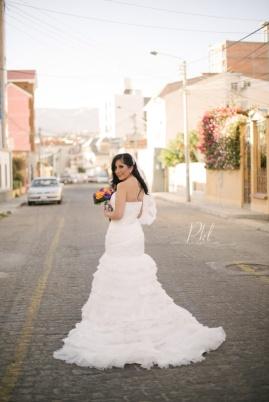 Pkl-fotografia-wedding photography-fotografia bodas-bolivia-CyR-018
