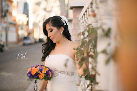 Pkl-fotografia-wedding photography-fotografia bodas-bolivia-CyR-020