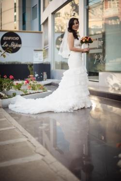 Pkl-fotografia-wedding photography-fotografia bodas-bolivia-CyR-021