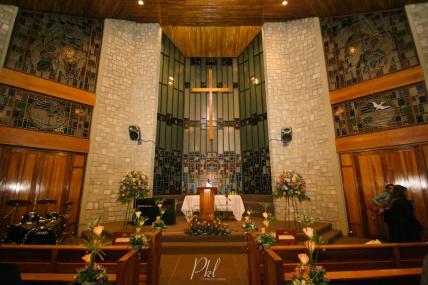 Pkl-fotografia-wedding photography-fotografia bodas-bolivia-CyR-022