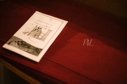 Pkl-fotografia-wedding photography-fotografia bodas-bolivia-CyR-023