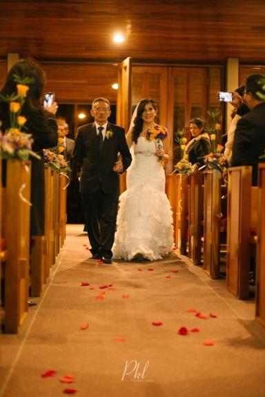 Pkl-fotografia-wedding photography-fotografia bodas-bolivia-CyR-024
