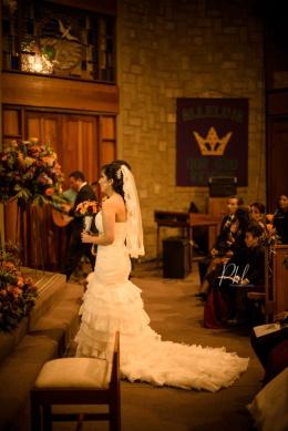Pkl-fotografia-wedding photography-fotografia bodas-bolivia-CyR-025