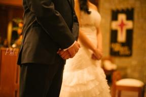 Pkl-fotografia-wedding photography-fotografia bodas-bolivia-CyR-026