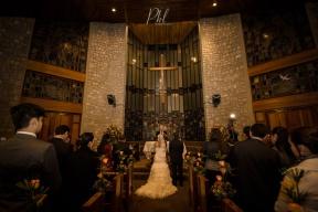 Pkl-fotografia-wedding photography-fotografia bodas-bolivia-CyR-028