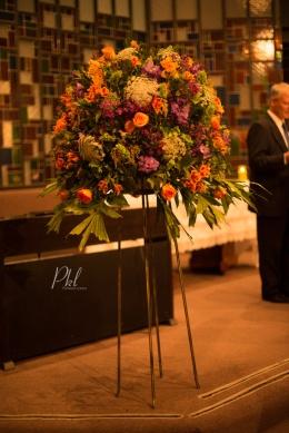 Pkl-fotografia-wedding photography-fotografia bodas-bolivia-CyR-029