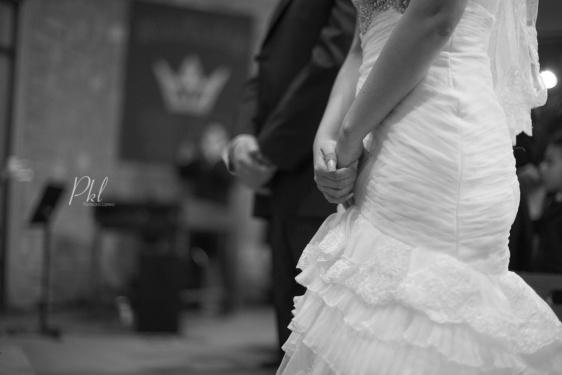 Pkl-fotografia-wedding photography-fotografia bodas-bolivia-CyR-031