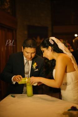 Pkl-fotografia-wedding photography-fotografia bodas-bolivia-CyR-036