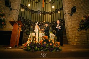 Pkl-fotografia-wedding photography-fotografia bodas-bolivia-CyR-038