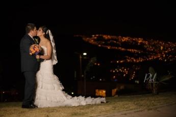 Pkl-fotografia-wedding photography-fotografia bodas-bolivia-CyR-040