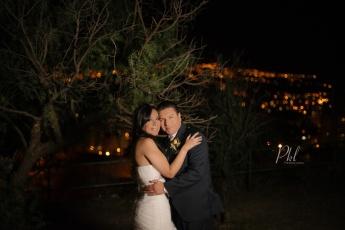 Pkl-fotografia-wedding photography-fotografia bodas-bolivia-CyR-041