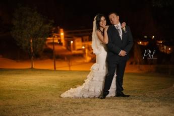 Pkl-fotografia-wedding photography-fotografia bodas-bolivia-CyR-042