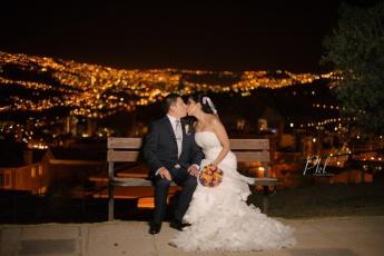 Pkl-fotografia-wedding photography-fotografia bodas-bolivia-CyR-043