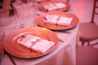 Pkl-fotografia-wedding photography-fotografia bodas-bolivia-CyR-044