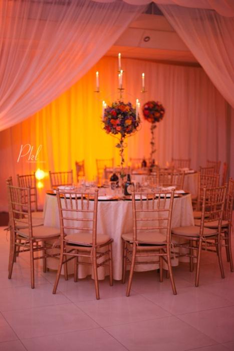 Pkl-fotografia-wedding photography-fotografia bodas-bolivia-CyR-045