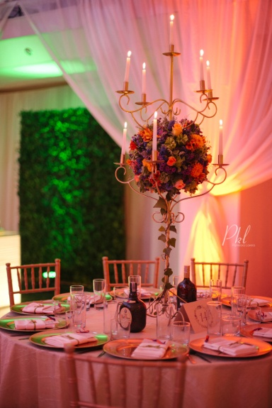 Pkl-fotografia-wedding photography-fotografia bodas-bolivia-CyR-046