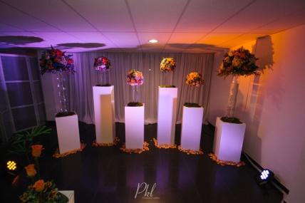 Pkl-fotografia-wedding photography-fotografia bodas-bolivia-CyR-048