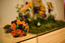Pkl-fotografia-wedding photography-fotografia bodas-bolivia-CyR-049