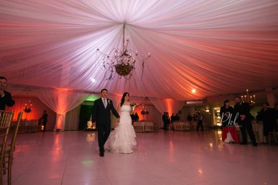 Pkl-fotografia-wedding photography-fotografia bodas-bolivia-CyR-051