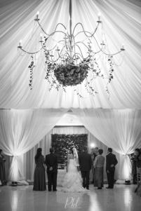 Pkl-fotografia-wedding photography-fotografia bodas-bolivia-CyR-052