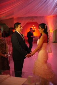 Pkl-fotografia-wedding photography-fotografia bodas-bolivia-CyR-053