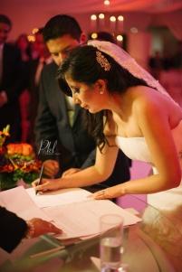 Pkl-fotografia-wedding photography-fotografia bodas-bolivia-CyR-054
